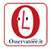 Logo Osservatore