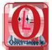 Logo Osservatore