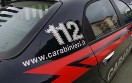 Arrestati dopo meno di un mese i presunti autori dell' omicidio di Lastra a Signa