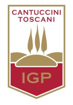 Il nuovo marchio Igp per i Cantuccini Toscani originali