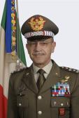 Danilo Errico