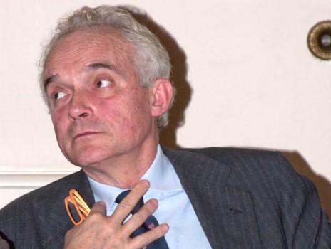 Enrico Marinelli