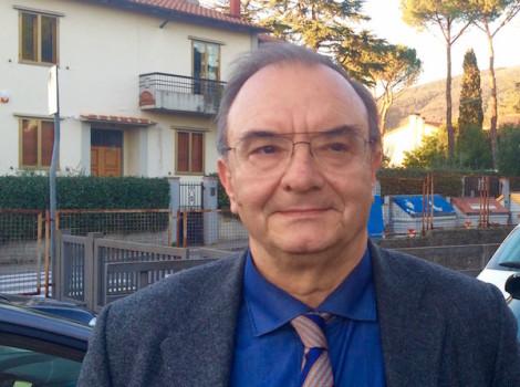 Francesco Mazzotta