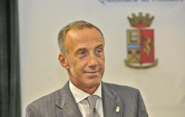 Luigi Savina