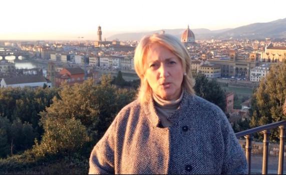 Paola Migliosi