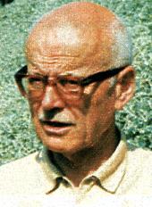 Pietro Porcinai