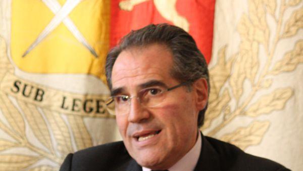 Alberto Intini