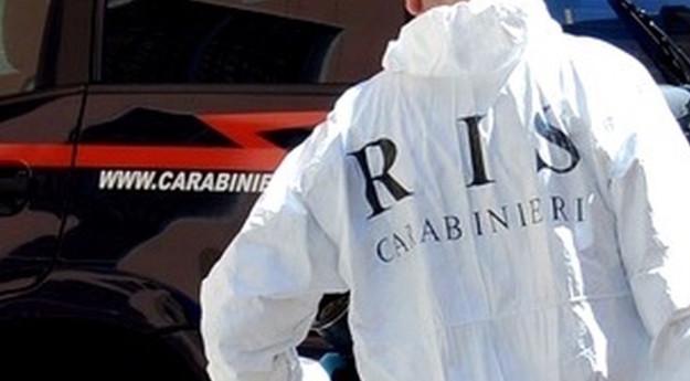 Sulle rispettive morti dei coniugi Benelli saranno determinati le risultanze del Ris dei Carabinieri