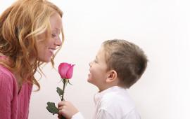L'8 maggio è Festa della Mamma: quanto durerà?