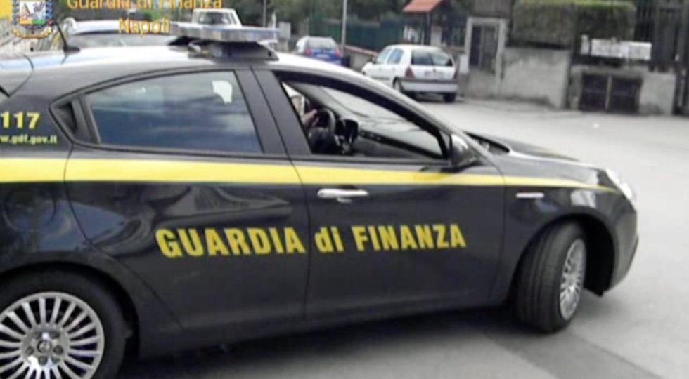 Turbativa d' asta a Firenze, arrestati imprenditore di Fucecchio e avvocato napoletano