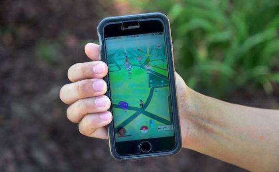 Pokemon il video gioco del momento