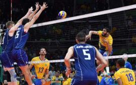 Toscana 1ª tra le regioni italiane a Rio 2016