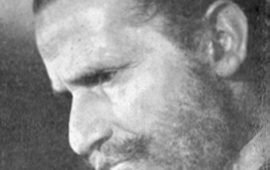 Bruno Cicognani