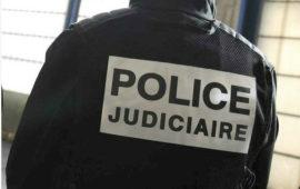 Sulla rapina indaga la Brigata antibanditismo della Polizia Giudiziaria parigina