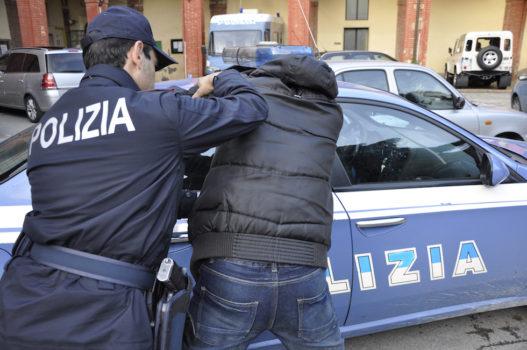 polizia-copia-2