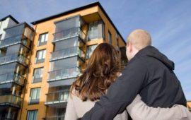 L'acquisto della prima casa è il sogno di molti giovani
