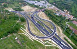 Bypass Galluzzo foto aerea 980x540