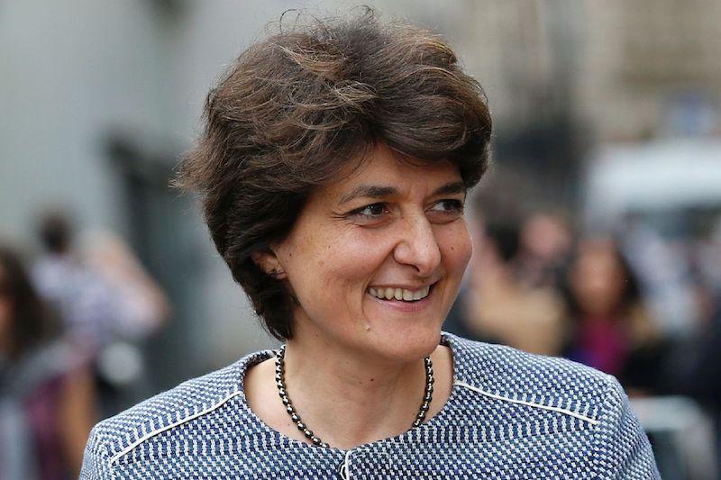 Sylvie Goulard neo ministro delle Forze Armate della Francia