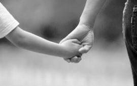 Aumentano i figli non riconosciuti alla nascita che vogliono sapere le proprie origini