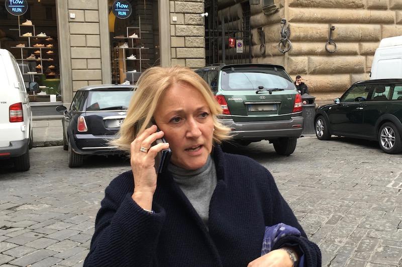 Maria Paola Migliosi