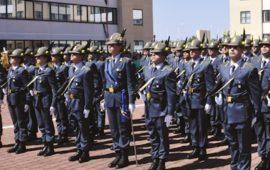 f43dae02b7 Concorso in Guardia di Finanza: al via l'arruolamento di 631 allievi  marescialli