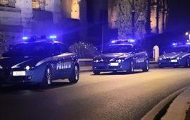 Polizia di Stato, il 2018 è cominciato con oltre 1700 promozioni
