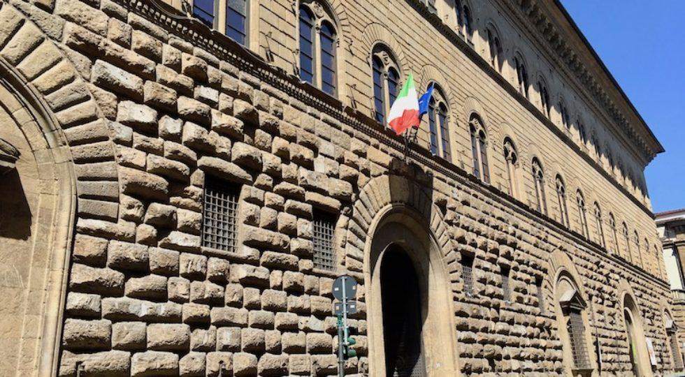Salvini nomina la Lega prefetto di Firenze: è Laura Lega attuale prefetto di Treviso