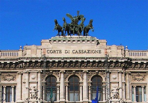 Magherini: l'assoluzione dei Carabinieri non va in prima pagina