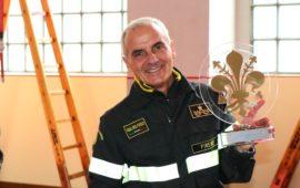 Claudio Chiavacci