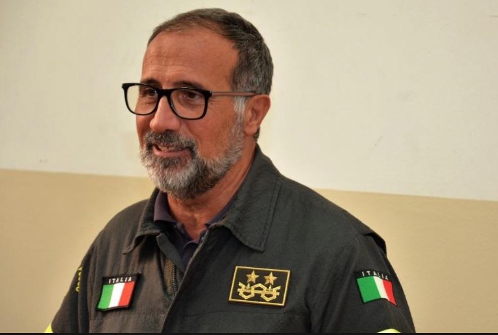 Roberto Lupica