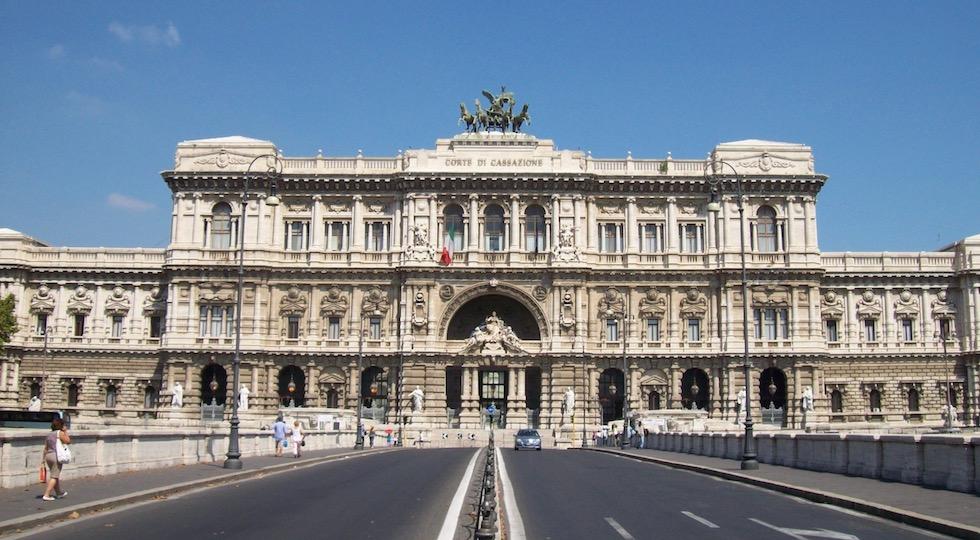La Corte di Cassazione ha emesso la sentenza definitiva sul caso Magherini