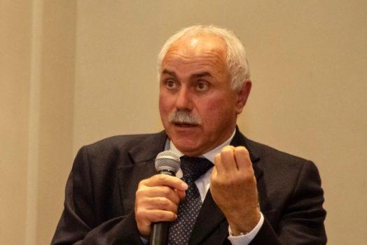 Livio Giannotti
