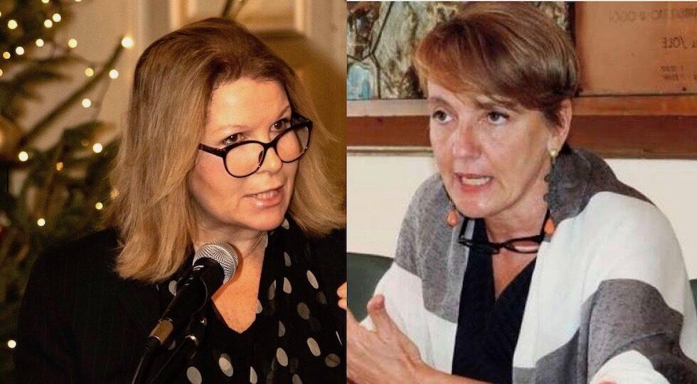 Nuovo prefetto a Firenze: Alessandra Guidi al posto di Laura Lega